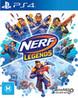NERF Legends Product Image