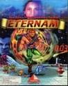 Eternam Image
