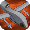 Spy Plane Escape - Shooting Tower Challenge Paid Image