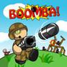 BOOMBA! Image