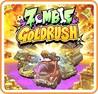 Zombie Gold Rush Image