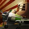 Plane Wars RTS Image