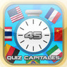Quiz Capitales Image