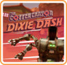 The Copper Canyon Dixie Dash Image