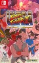 Ultra Street Fighter II: The Final Challengers thumbnail