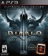 Diablo III: Ultimate Evil Edition Image