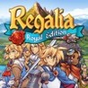 Regalia: Of Men and Monarchs - Royal Edition Image