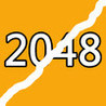 2048 Ninja Image