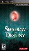 Shadow of Destiny Image