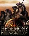 Hegemony: Philip of Macedon Image