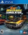 Car Mechanic Simulator Image