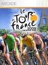 Tour de France 2009 Image