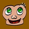 Apu`s Jump Image