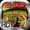 Roulette-Hack Image