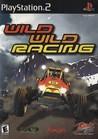 Wild Wild Racing Image