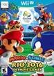 Mario & Sonic at the Rio 2016 Olympic Games thumbnail