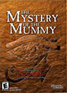 Sherlock Holmes: The Mystery of the Mummy Image