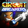 Circuit Breakers Image