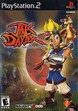 Jak and Daxter: The Precursor Legacy thumbnail