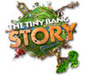 The Tiny Bang Story Image
