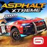 Asphalt Xtreme Image