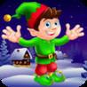 Super Elf Swing - Physics Adventure Game Expert Edition Image