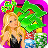 Lucky American Casino - Scratch off tickets and win the lottery with the best jackpots and bonuses Image