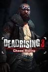 Dead Rising 3: Chaos Rising Image