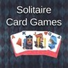 Solitaire Card Games Image
