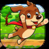 Super Puppy Jump - Fluffy Little Dog Bounce Paid Image