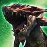Monster Hunter Freedom Unite for iOS