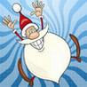 Santa's Helper - Saving Christmas Image