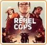 Rebel Cops Image
