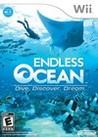 Endless Ocean Image