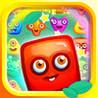 Happy Shape Blast - Joyful Matching Puzzle Game Image