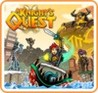 A Knight's Quest Image