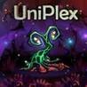 UniPlex
