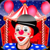 Dentist In The Circus Image