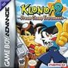 Klonoa 2: Dream Champ Tournament Image