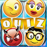 A Emoji Quiz Image