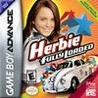Herbie: Fully Loaded Image