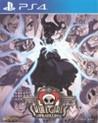 Skullgirls: 2nd Encore