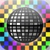 Bouncy Disco Image