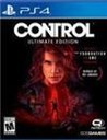 Control: Ultimate Edition Image