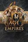 Age of Empires: Definitive Edition Image