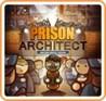 Prison Architect: Nintendo Switch Edition Image