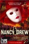 Nancy Drew: Danger By Design Image