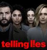 Telling Lies Image