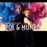 Dark Nights with Poe and Munro Image