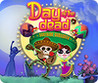 Day of the Dead: Solitaire Collection Image